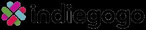logo_indiegogo