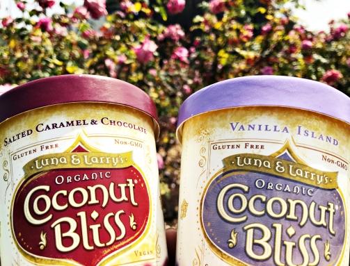 coconutbliss.com