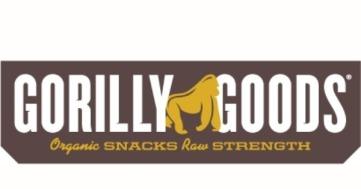 gorillygoods.com