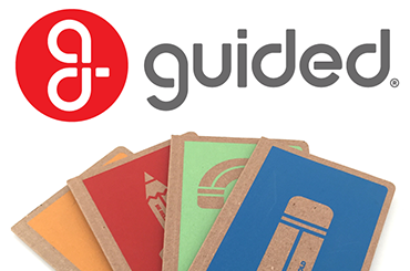 GuidedProducts