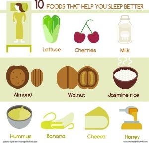10foods