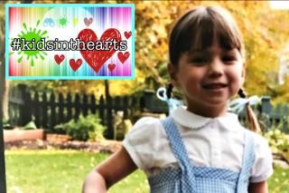 #kidsinthearts