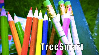 treesmart.com