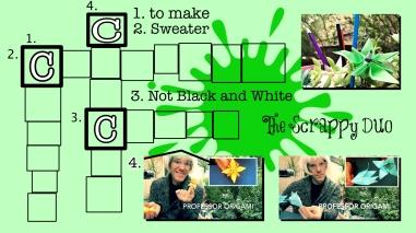 crosswordcreatefinal