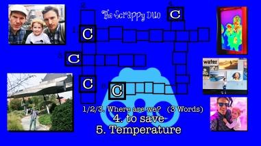 crosswordexplorefinal