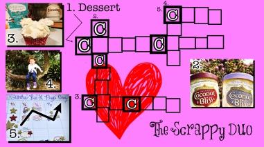 Crosswordlovefinal