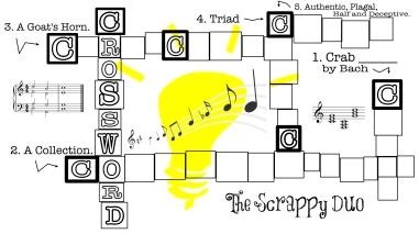 crosswordunderstandfinal