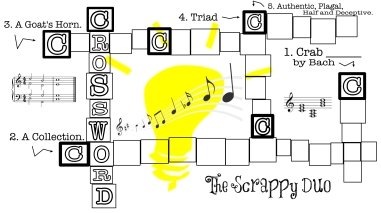 crosswordunderstandfinal