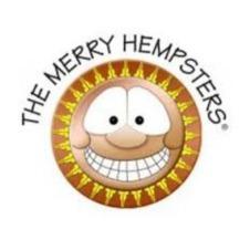 MerryHempsters.com