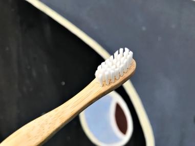 www.brushwithbamboo.com