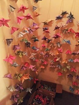 Origami3