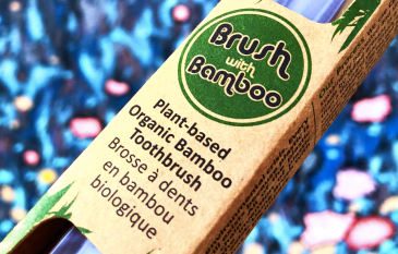 brushwithbamboo.com